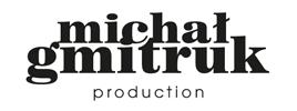 Michał Gmitruk Videoblog
