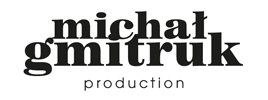 Michal Gmitruk Production