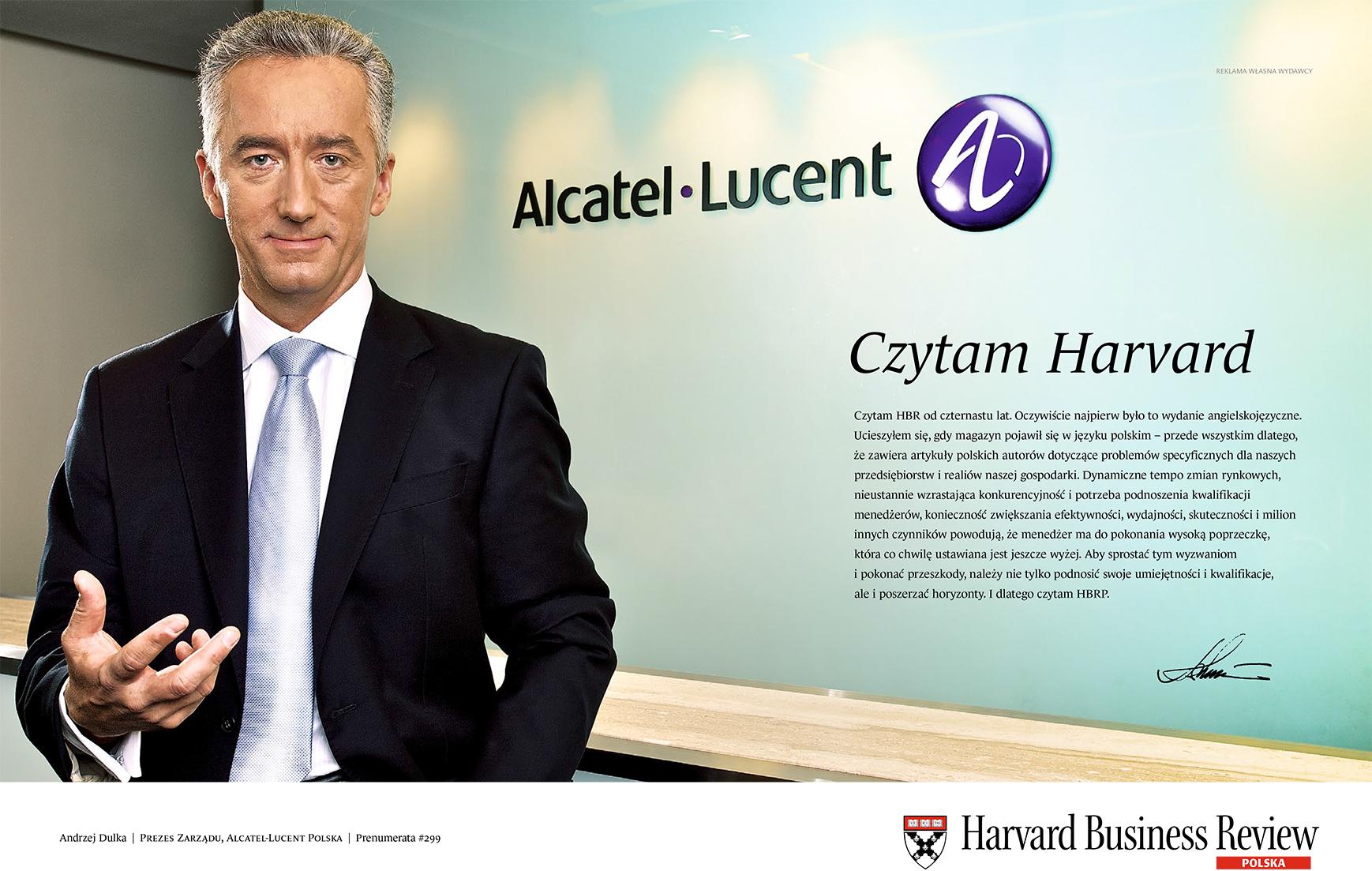 Dulaka ALCATEL