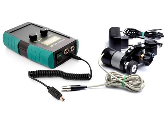 Slider Slidekamera HSK5 150 cm